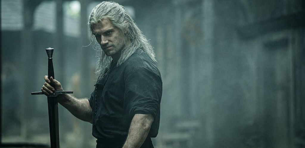 A Honest Review about The Witcher Show